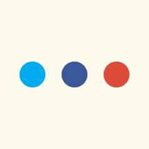 TriPosts for Twitter, Facebook & Google+
