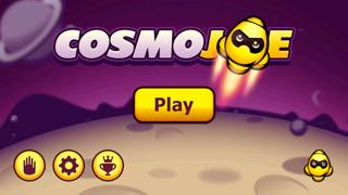 CosmoJoeのおすすめ画像5