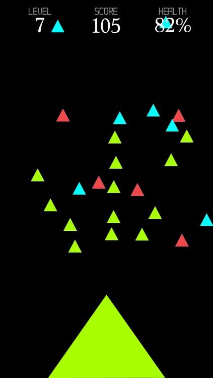 Tri-Attack screenshot-3