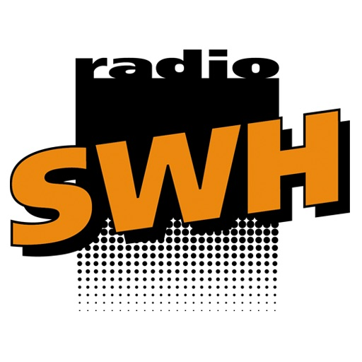 Radio SWH 105.2 FM / Best music of all times