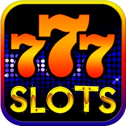 New Slots Machines Game - Unblock The Blackjack Casino-Style And Texas Poker