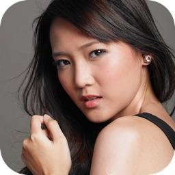 TNMUM14 Finalist - for Cheryll Ho
