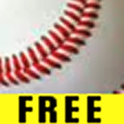My Pitch Count Free