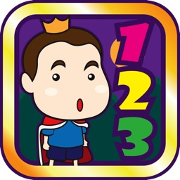 ABC Playground •  Swallowing, Preschool and Kindergarten Learning kids games