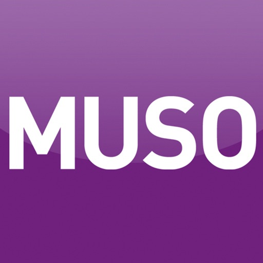 Muso Magazine - unstuffy coverage of classical music