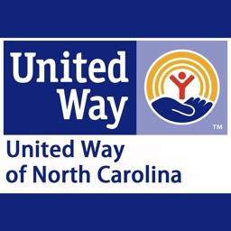 United Way - North Carolina