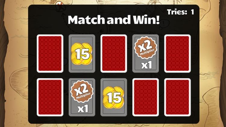 Tourney Slots screenshot-4