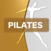 Pilates Beginners