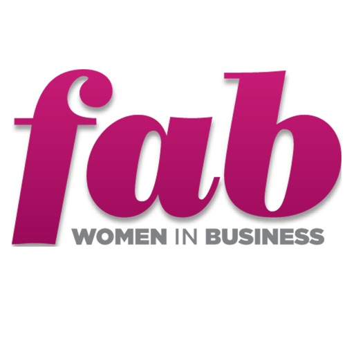 Fab Women in Business - b inspired b informed and innovate your way to success