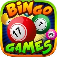 Codes for Bingo Defense Games 2014 Hack