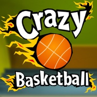 Codes for Crazy Basketball Hack