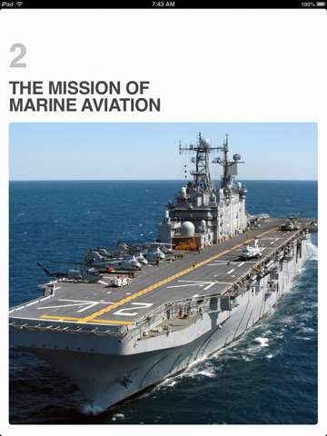 Marine Pilot Vacancies