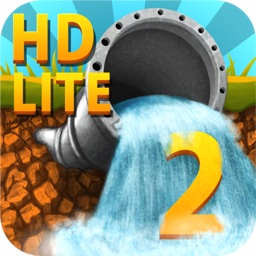 PipeRoll 2 Ages HD Lite