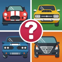 Codes for Guess the Car ~ Free Pics Quiz Hack