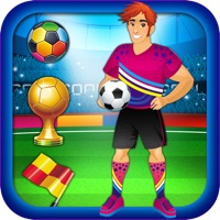 Codes for World Football Stars - Free Dress Up Game Hack