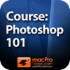 Course For Photoshop 101 Tutorials - Nonlinear Educating Inc.