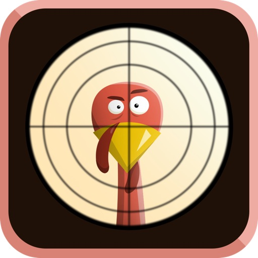 Awesome Turkey Hunting Shooting Game By Top Gun Sniper Hunt Games For Boys FREE