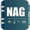名古屋ガイド - iPhoneアプリ
