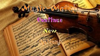 Music Match - Match Game of Musical Instruments(Piano/Guitar/Violin/...)のおすすめ画像2