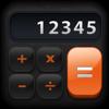 Everyday Calculator - Kevin Wu