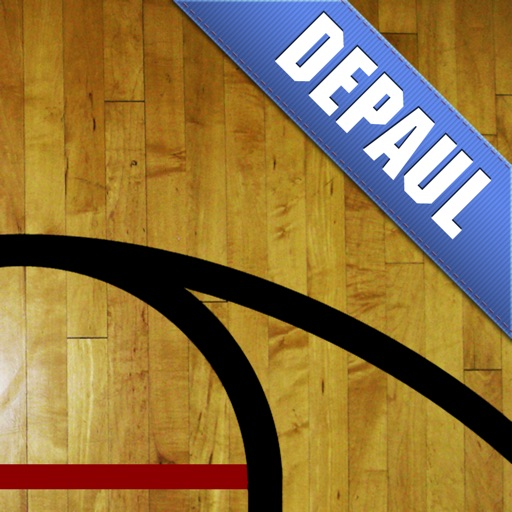 DePaul College Basketball Fan - Scores, Stats, Schedule & News