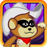 Codes for Cowboy Monkey Rangers : My Horse Race Across the Border With Lone Star Heroes Hack