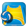 Handball Manager 13 - Mantu