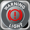 WARNING LIGHT FOR BMW CARS