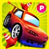 点击获取Troll Car Parking (Cartoon 3D) Free