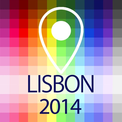 Offline Map Lisbon - Guide, Attractions and Transport