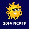 2014 NCAFP Summer Conference