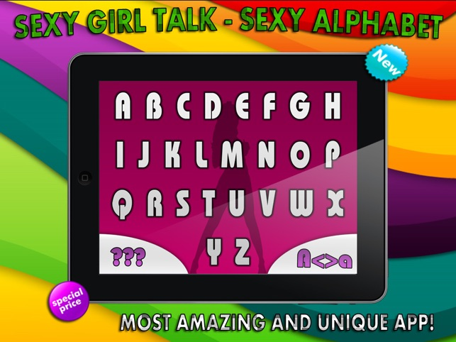 sexy talk soundboard