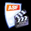 ASF Converter - Min Du