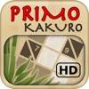 Primo Kakuro HD