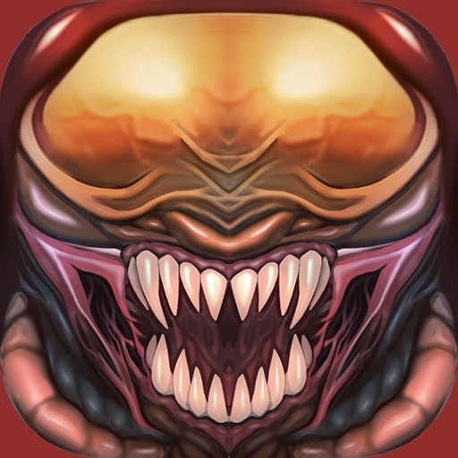 Zerg Must Die! Review