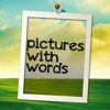 Pictures with Words free Reviews