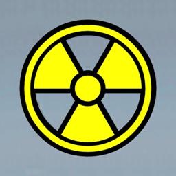 Geiger Bot