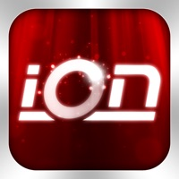 Codes for Ion Racer Hack