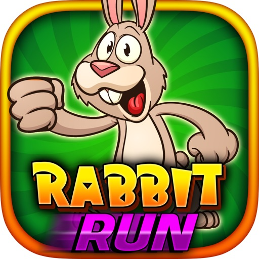 Rabbit Run Game