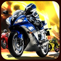 Codes for An Extreme Motorcycle Speed Street Racer Road Dash FREE Hack