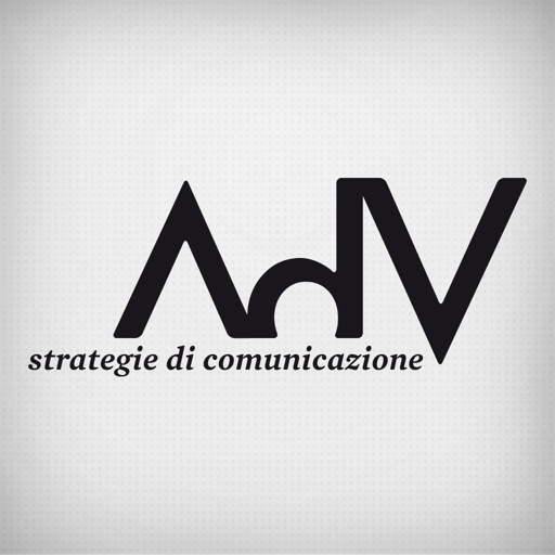ADV - Strategie di comunicazione