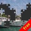 Puzzle XL Free