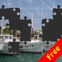 Puzzle XL Free
