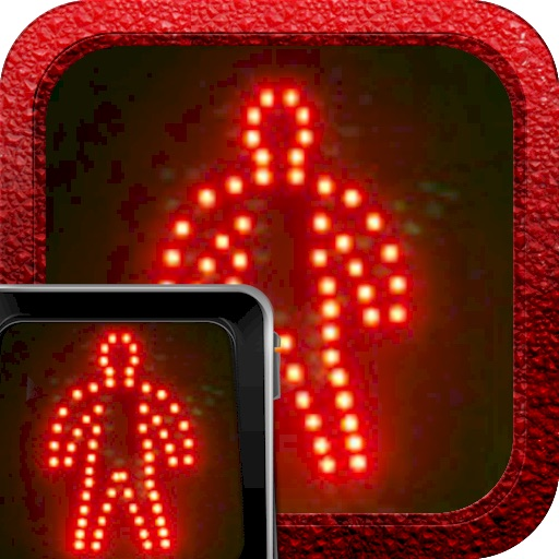 Walk & Type HD Lite