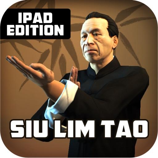 Ip Man Wing Chun Kung Fu : Siu Lim Tao HD