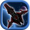 Space Galaxy Rider War