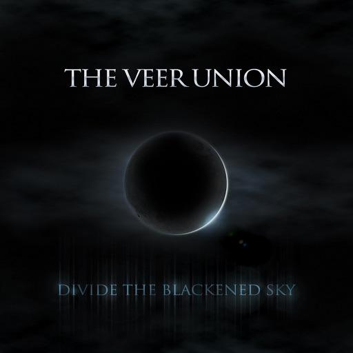 TheVeerUnion