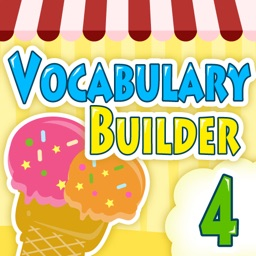 vocabulary builder 4 by innovative net learning limited
