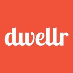 dwellr