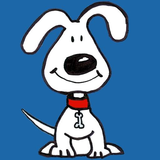 Dog Tricks &  Bark Machine